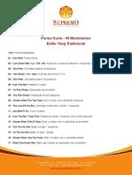Apostila-Supremo-TaiChi-Forma-Curta-49-Movimentos.pdf