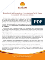 Apostila-Supremo-TaiChi-Legislacao-Ensino-Tai-Chi-Chuan.pdf