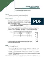 pRACTICA DE CONERSION DE DECIMAL A ABINARIO.pdf
