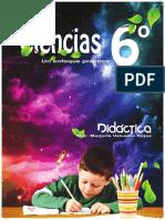 Ciencias 6