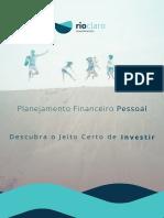Planejamento_Financeiro_1