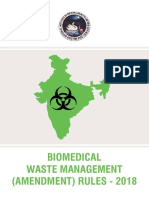 Bio-medical Waste Management 02
