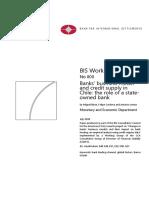 Articles-27187 Doc PDF