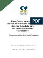 relatoriopreliminarleitura-aneel