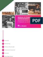 Manual do primeiro empreendimento - Desenvolvendo ideias e tirando-as do papel-3384508.pdf