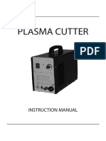 Cut40-Plasma-Cutter-Manual.pdf