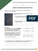 SoundBeatsSineWaves SE(1).pdf