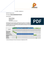 PDF Mz10 Cronograma