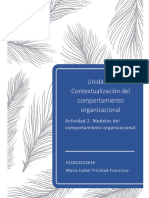 ACOR_U1_A2_MATF.pdf