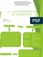 DIAGRAMA DE BLOQUE PRODUCCION INDUSTRIAL.pptx
