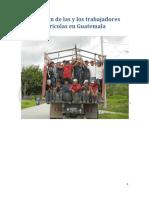 InformeGrupoAnalisisTrabajoAgricola2014