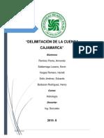CUENCA CAJAMARCA - CORRECCIÓN.docx