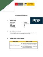 VI-SEM-CONTABILIDAD-2-Silabo-Proyecto-Empresarial.pdf