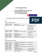 Workshop Schedule 2 Nov 2018.pdf