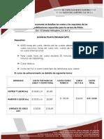 4. INFO COSTOS CURSOS CEA.pdf