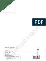 (11092015)_Lineamiento_Orientaciones_Tecnicas_para_las_acciones_ de_ las_ psicologas_y_ psicologos_que_acompanan_los Jardines_Infantiles.doc