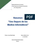 resumenjose.pdf