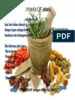 Dokumen.tips Ppt Brosur Kekayaan Dan Kearifal Lokal