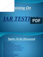 Jar test training.pptx