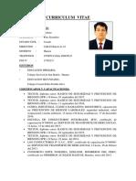 CURRICULUM  VITAE - ROBERTO CRUZ SUSANIBAR.pdf