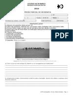 2pp.geografia.6ano.elida.edvaldo (1).pdf