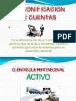 Personificaciondecuentas 130321161908 Phpapp01 Convertido