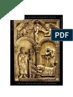 La Muerte en La Literatura Medieval