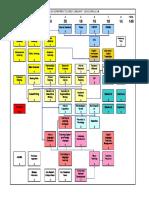 flowchart-kurikulumbaru.pdf