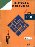 Búsqueda de empleo.pdf