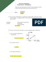 1 PROBLEMAS  - PRIMERA LEY DE TERMODINAMICA - RAMOS.docx
