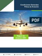W_Aviación_01.01.19