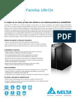 UltrOn HPH 20-30-40KVA (220-380)_SP_(Br-v3)
