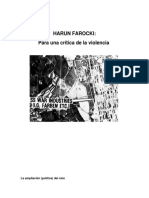 Harun_Farocki_para_una_critica_de_la_vio.pdf