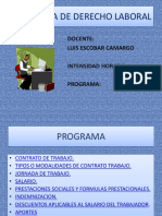 Programa de Derech o Laboral2