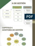 Auditoría de Gestión.pptx