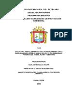 T012_01306681_M.pdf