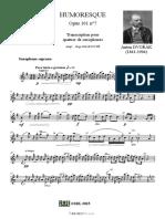 [Free-scores.com]_dvorak-antonin-humoresque-saxophone-soprano-9372-79620.pdf