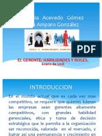 ETICA_Y_HABILIDADES_GERENCIALES.pptx