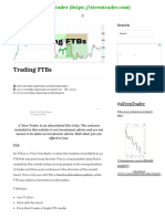 Trading FTBs _ A Teen Trader.pdf