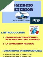 COMERCIO EXTERIOR II.pdf