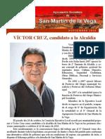 Boletín noviembre 2010