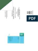 Manual de derecho procesal, Mario Casarino, Doble.pdf