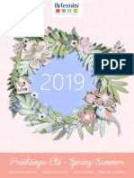 Catalogo artemio 2019.pdf