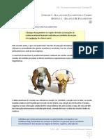 ECONOMIA INTERNACIONAL unidade03.pdf