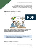 ECONOMIA INTERNACIONAL unidade04.pdf