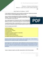 ECONOMIA%20INTERNACIONAL%20unidade02.pdf