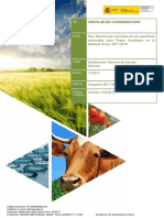 Circular 17-2017 Plan Nacional de Controles Para Pagos Acoplados(1)