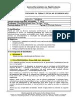 2015-2 AEED.pdf