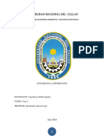TESIS 1 (INFORME 134)Informe Final