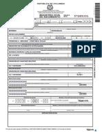 KEVINCOPIA-DE-REGISTRO-BEATRIZ-GRANOBLES-SANCHEZ-CC1126708295-Vigente-hasta_-2019_06_02.pdf